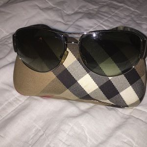 Accessories - BURBERRY